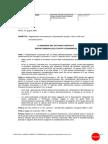 Regolamento per l'inquinamento acustico. Zone, limiti orari ed autorizzazioni