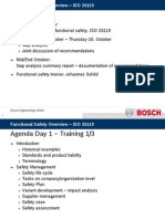 016270_SL_ISO25119_Training_0_Agenda.pdf