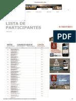Camiones Dakar 2014.pdf