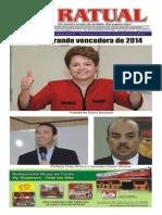 jornal 244.pdf