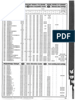 Inox Llave del acero inox.pdf