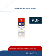 plan_estrategico_institucional_epn_2010-2013.pdf