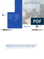 MNP-ACNUDH-APT.pdf