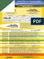 KSGESG201415.pdf