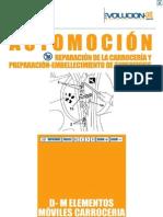 Elementos móviles.pdf