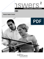 FUJITSU A26361-D1761-Z120-UK.pdf