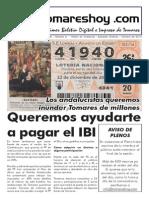 Tomares Hoy Octubre 2014.pdf