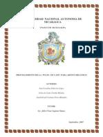 pulpa_cafe.pdf