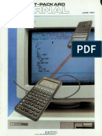 1991-06