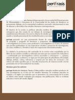 normas x.pdf