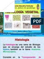 histologiavegetal-130602214302-phpapp01.ppt