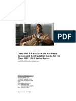 Cisco IOS XR Interface and Hardware Component Configuration Guide for the Cisco XR 12000 Series Router, Release 4.2.x.pdf