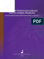 Jukran Gugus Darma Pramuka - 2012.pdf