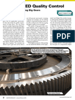 big-gears.pdf