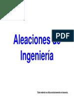 Aleaciones_de_Ingeniería-1.pdf