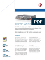 big-ip-platforms-datasheet.pdf