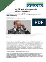 vaccari fora itaipu.pdf
