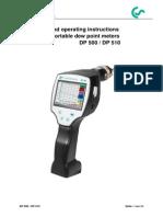DP500 manual V1.01.pdf