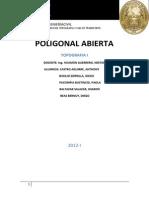 poligonal abierta.docx