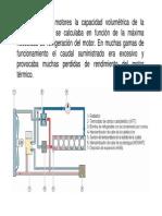 04-Sistema de Refrigeració.pdf