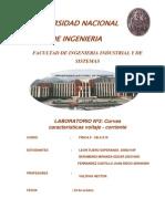 Informe # 3 [FISICA II].docx