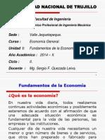 UNIDAD I-Fundamentos de la Economía-OK.pptx