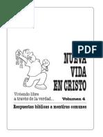 nvec4_span_alta.pdf