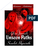 The Salvation Unseen Pdf