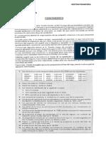 CASOS PRACTICOS - FLUJO DE CAJA  N2.docx