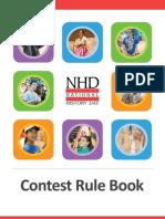rulebook14-15