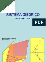 DiedricoRectasPlano.pps
