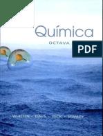 Quimica-Whitten-8va-edicion.pdf