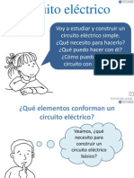 articles-26550_recurso_ppt.ppt