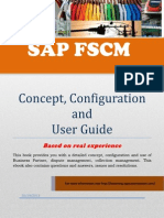 SAP FSCM-
