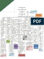 woc dhf.pdf