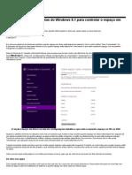PC World - Conheça duas ferramentas do Windows 8.pdf