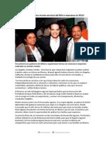22-10-14 Extenderá Maloro servicios del RAN a mexicanos en EUA
