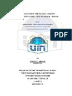 ZULKIFLI AHMAD-FDK.pdf
