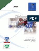 Quincy QGD.pdf
