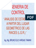 LUGAR_GEOMETRICO_DE_LAS_RAICES_EJEMPLOS_INICIALES_2012-1.pdf
