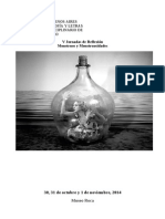 Programa Monstruos V 2014 .pdf