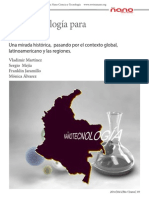 nanotecnologia colombia.pdf