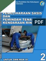 Pemeliharaan Sasis dan Pemindah Tenaga Kendaraan Ringan.pdf
