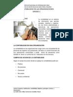 UNIDAD1_CONTABILIDAD_EN_LAS_ORGANIZACIOENS.pdf