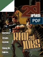 2DArtist_#11.Nov_2006(max.zidean.com).pdf