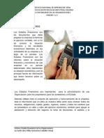 UNIDAD3y4_ESTADOS _FINANCIEROS 3ra semana.pdf