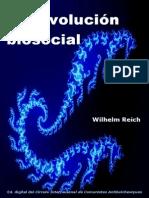 Reich_revbiosocial.pdf
