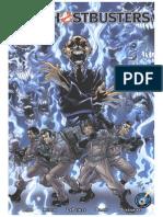 Ghostbusters 0'2.pdf
