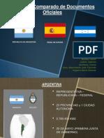 diapositiva presentacion protocolo comparado.pptx
