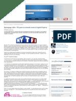 Rattrapage vidéo TF1 part en croisade contre le logiciel Captvty.pdf